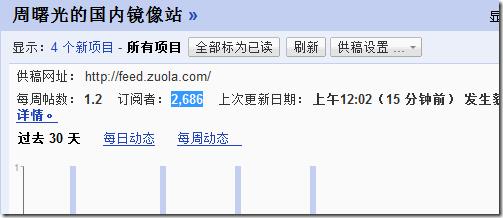 reader_number